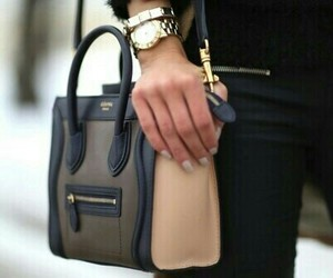 chic, look, and tumblr image