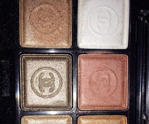 awesome, coco, and cosmetics image
