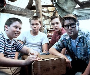 stand by me and friends image