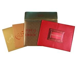 hindu wedding cards, hindu wedding invitations, and box wedding invitations image