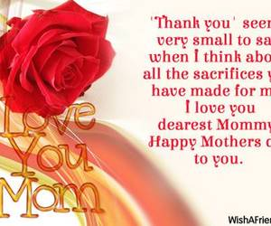mothers day poems, mothers day wallpapers, and mothers day quotes image