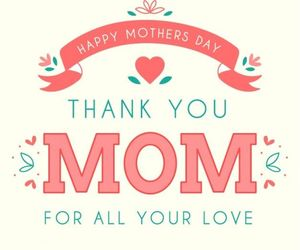 quotes and mothers day quotes image