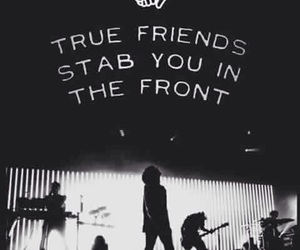 27 images about BMTH on We Heart It | See more about bring