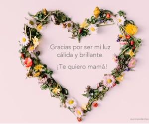 quotes, felicidades, and dia de las madres image