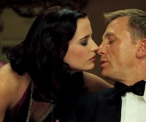 007 casino royale image