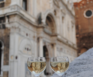wine, drink, and travel image