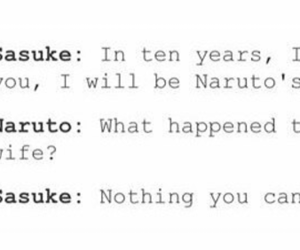 anime, funny, and tumblr image