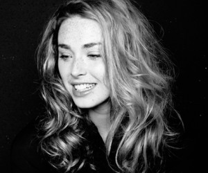 freya mavor and skins image