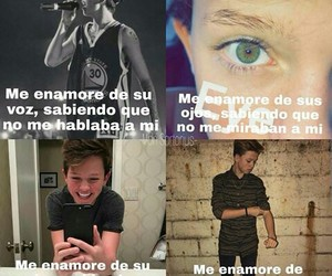 memes, sad, and jacob sartorius image