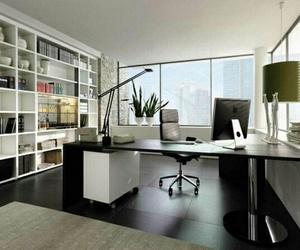 design, room, and luxury image