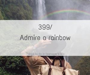 admire, adventure, and beautiful image