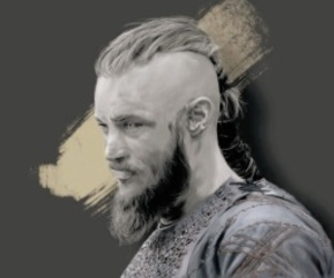 vikings and vikings header image