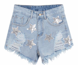 cool, gift, and shorts image