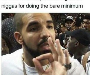 Drake, memes, and relatable image