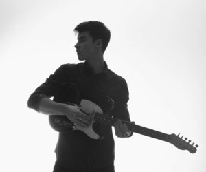 shawn mendes, boy, and mendesarmy image