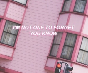 pink, quotes, and tumblr image