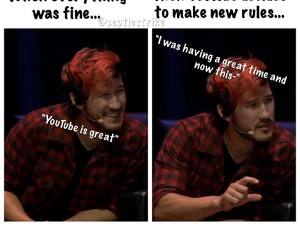fandom, funny, and gamer image