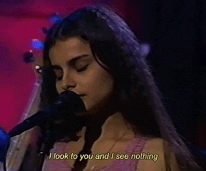 music, mazzy star, and gif image