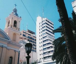 argentina, arquitectura, and centro image