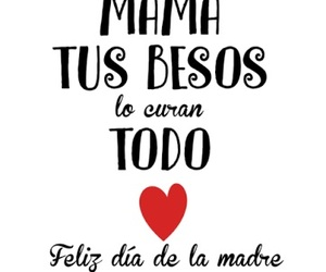 frases, mom, and quotes image
