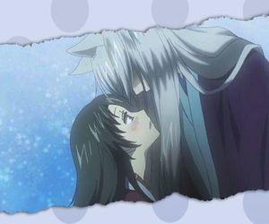 kamisama kiss and kamisama hajimemashita image