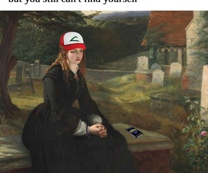 funny, memes, and pokemon image