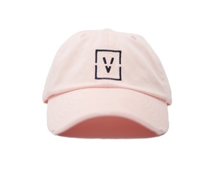 25% off, dad cap, and vibe apparel image