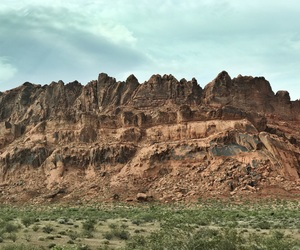 valleyoffire and Nevada image
