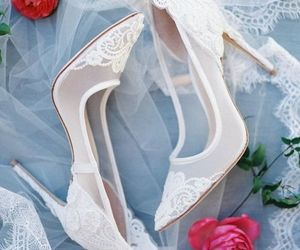 shoes and beautiful image