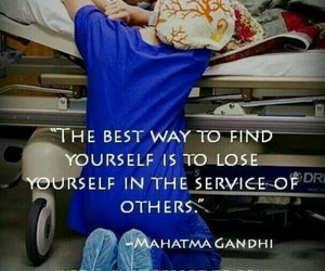 quotes, doctor, and medicine image