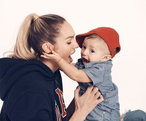 GAp, pretty, and candice swanepoel image