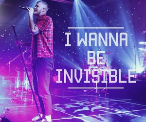 bands, whatever it takes, and dan reynolds image