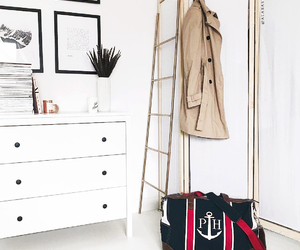 accesories, beauty, and bedroom image