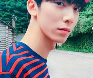hwiyoung
