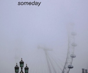sky and someday image