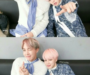 kpop, cute, and bts image