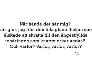 svenska citat, svenska texter, and svenska image