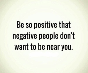 negative, people, and positive image