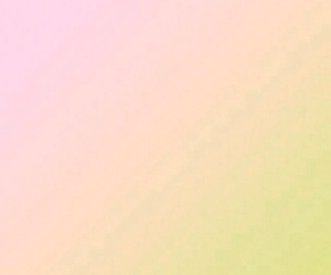 bright, colorful, and gradient image