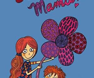 fiesta, mom, and tradicion image