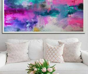 art, classy, and colors image