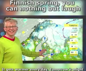 finland, finnish, and humor image