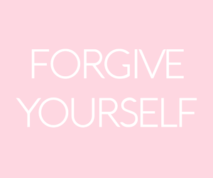 forgiveness, recovery, and mental health image