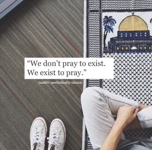 images about quotes islam on we heart it see more about