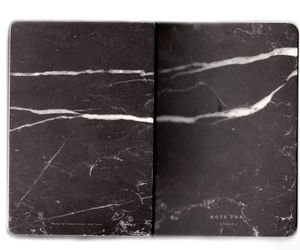 black, drawings, and marble image