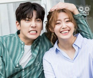 goals, otp, and kdrama image