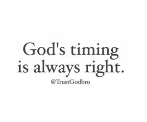 always, believe, and faith image