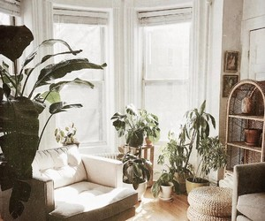 aesthetic, alternative, and apartment image