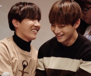 vhope momments image