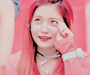 edit, icon, and yeri image
